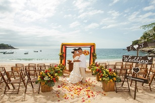weddings abroad specialist